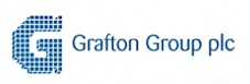 Grafton Group PLC