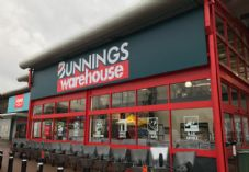 Bunnings St.Albans No.2
