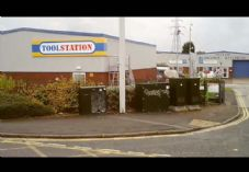 Toolstation store construction video 725 x 500