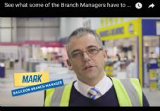 Serco branch manager video
