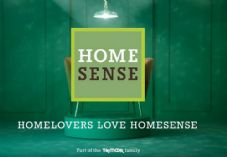 Homesense - Homelovers Love Homesense 725 x 500