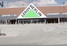 Leroy Merlin SA Video 725 x 500