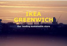 IKEA Greenwich video 725 x 500.jpg