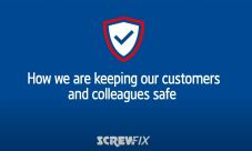 Screwfix video June 2020.JPG