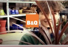 TV advert screen shot